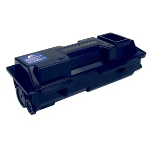 Triumph Adler Toner Kit LP 4245/ Utax Toner LP 3245 (4424510015/ 4424510010/ 1T02J20UTC)