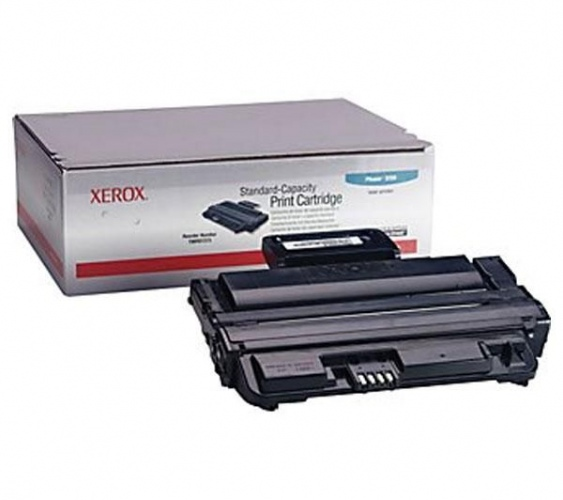 Xerox Cartridge 3250 LC (106R01373)