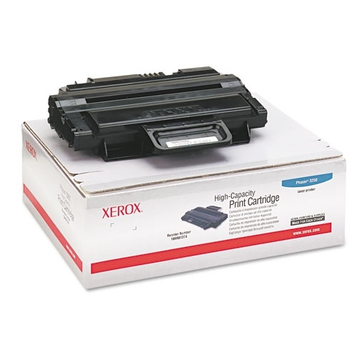 Xerox Cartridge 3250 HC (106R01374)
