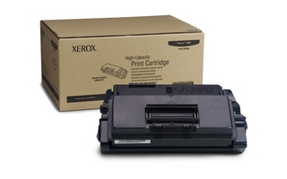 Xerox Cartridge 3600 HC (106R01371)