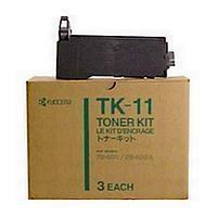 Kyocera TK-11