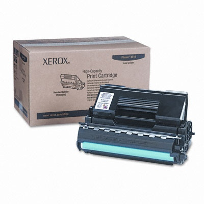 Xerox Cartridge 4510 HC (113R00712)