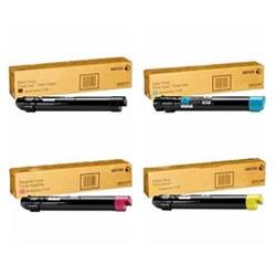 Xerox Toner DMO 7120 Cyan (006R01464)
