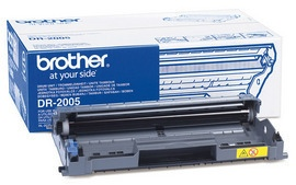 Brother Drum DR-2005 (DR2005)