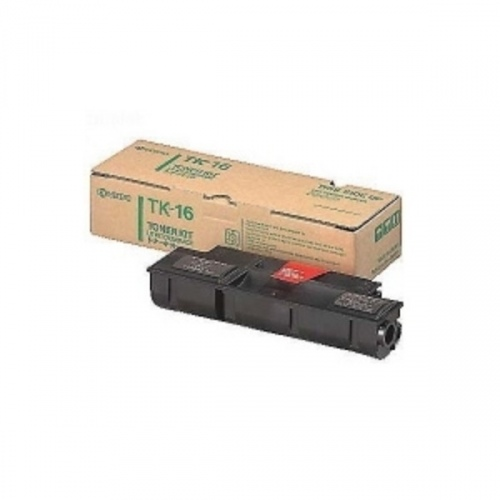 Kyocera Cartridge TK-16 H (37027016) B Grade