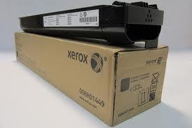 Xerox Toner DC240 Black (006R01449)