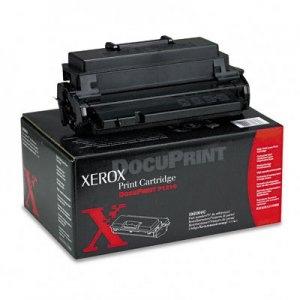 Xerox 113R00247