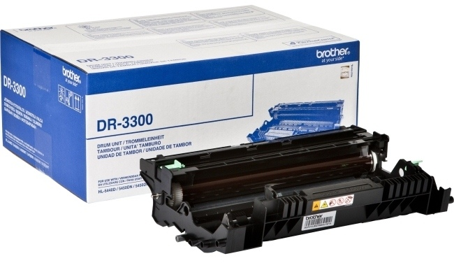 Brother Drum DR-3300 (DR3300)
