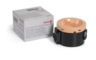Xerox Cartridge DMO 3010 LC (106R02180)