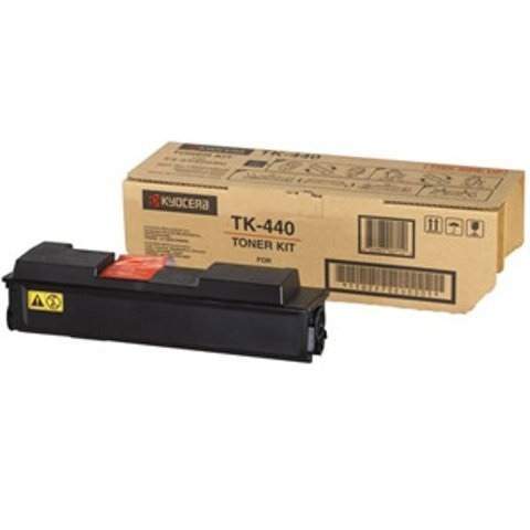Kyocera Cartridge TK-440 (1T02F70EU0)