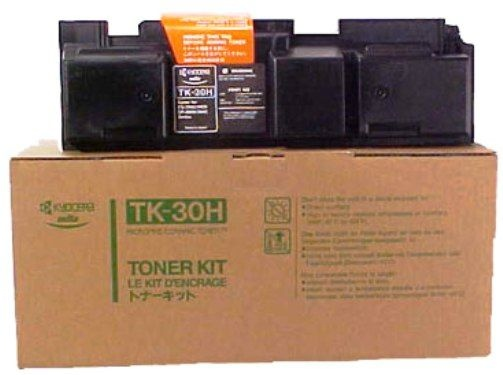 Kyocera Cartridge TK-30 H (TK30H)