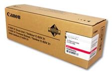 Canon Drum Unit C-EXV 21 Magenta (0458B002)