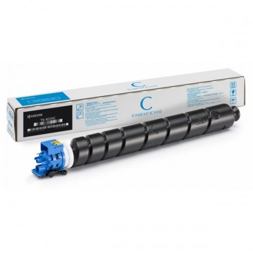 Kyocera Toner TK-8335 Cyan (1T02RLCNL0)