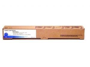 Ricoh Toner MP C3000 Cyan (842033) 15k (Alt: 884949, 888643)