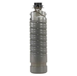 Ricoh Cartridge Type SP 8200 (820079) (821201)