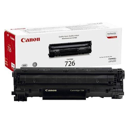 Canon Cartridge 726 (3483B002)