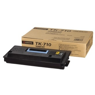 Kyocera Cartridge TK-710 (1T02G10EU0)