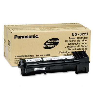 Panasonic Cartridge UG-3350 (UG3350)
