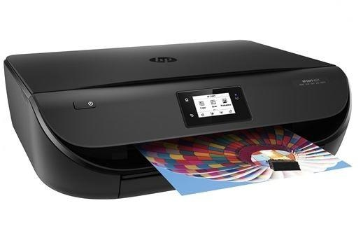 HP ENVY 4526 All-in-One Printer (K9T05B)