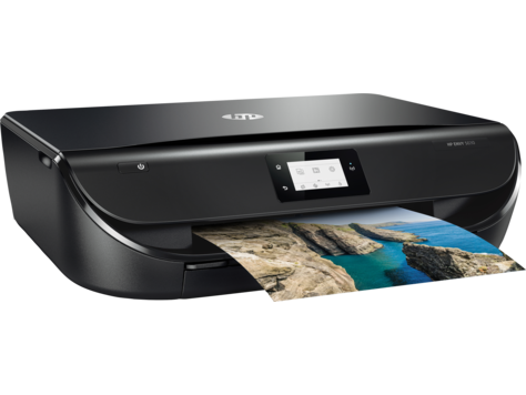 HP ENVY 5030 All-in-One Printer (M2U92B)