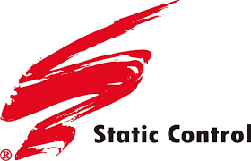 Compatible Static-Control Epson FX890 Ribbon Black (C13S015329)