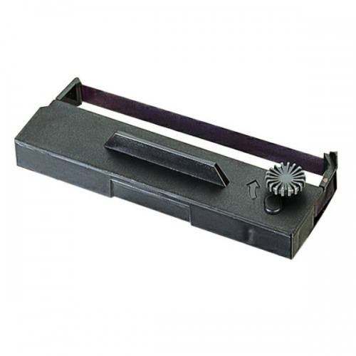 Epson Ribbon ERC 27 Black (C43S015366)
