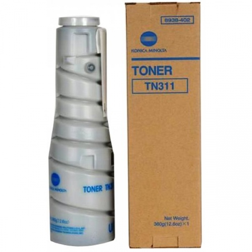 Konica-Minolta Toner TN-311 (8938404)