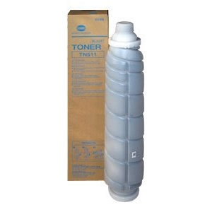 Konica-Minolta Toner TN-511 32,2k (024B)