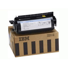 IBM InfoPrint IP1120