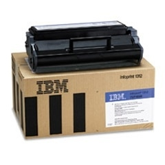 IBM InfoPrint IP1312 H
