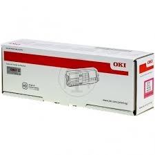 OKI C532/MC573 magenta (46490606)