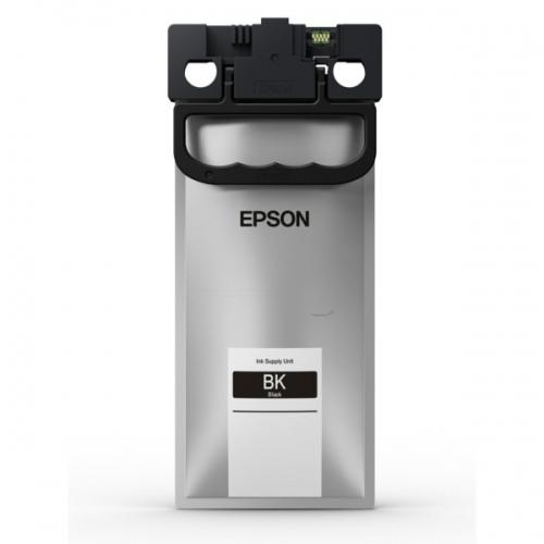 Epson Ink Black 10K (C13T965140)