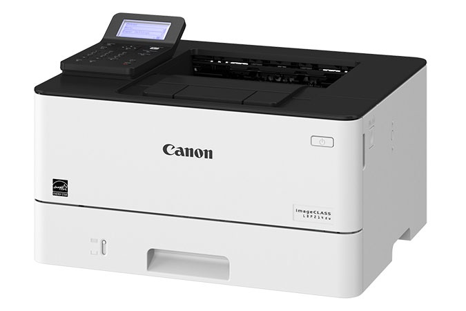 Printer Canon imageCLASS LBP214dw