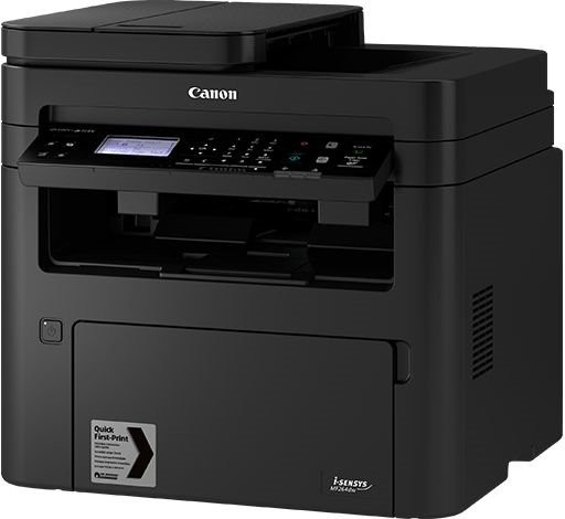 Printer Canon i-SENSYS MF264dw