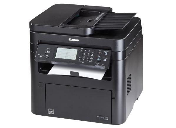 Printer Canon i-SENSYS MF421dw