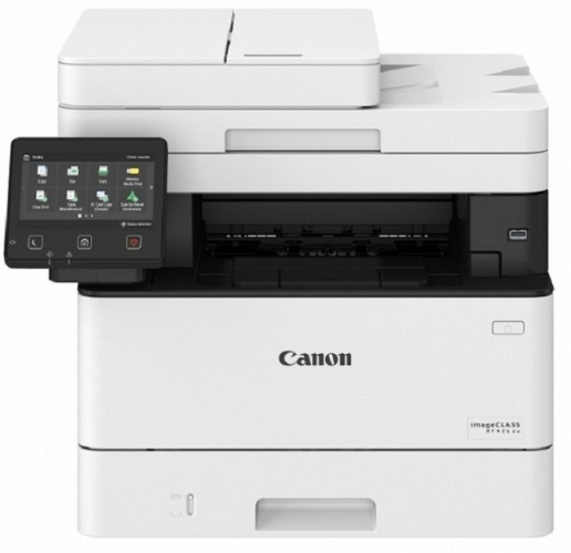 Printer Canon i-SENSYS MF426dw