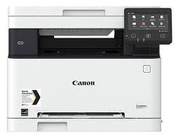 Printer Canon imageCLASS MF631Cn