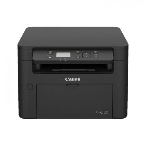 Printer Canon imageCLASS MF113w