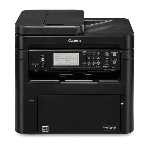Printer Canon imageCLASS MF267dw