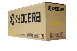 Kyocera Toner TK-5280Y Toner-Kit Yellow (1T02TWANL0)