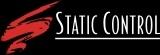 Compatible Static Control Kyocera TK-5140C Cyan