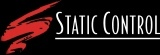 Compatible Static Control Kyocera TK-5140K Black