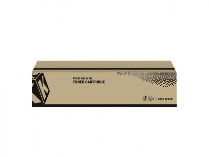 Compatible Hyb Sharp MX237GT 20K Black, 20000 p.