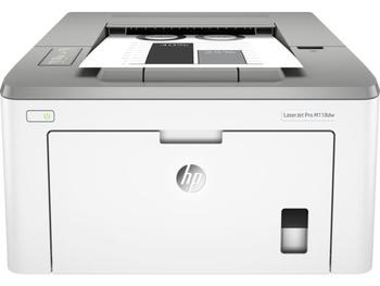 Printer HP LaserJet Pro M118dw (4PA39A)