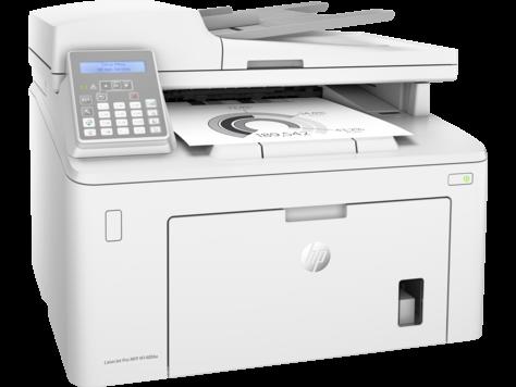 HP Printer M148FDW (4PA42A)