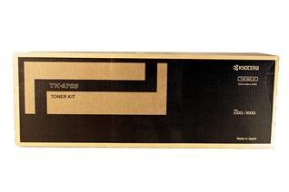 Kyocera Cartridge TK-6705 (1T02LF0NL0)