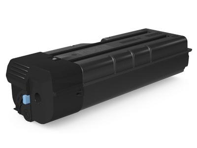 Kyocera Cartridge TK-6725 (1T02NJ0NL0)