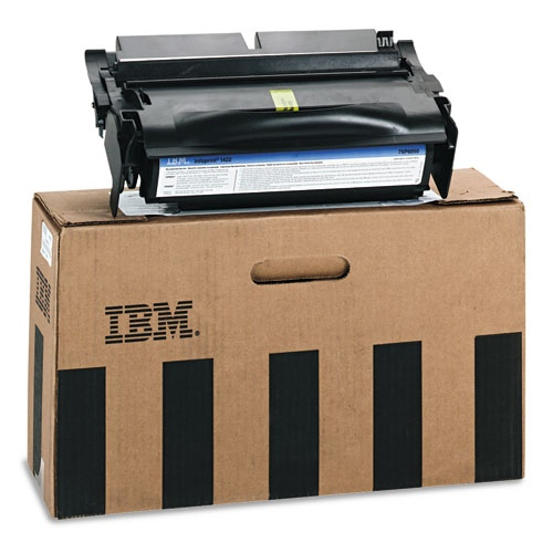 IBM InfoPrint IP1422