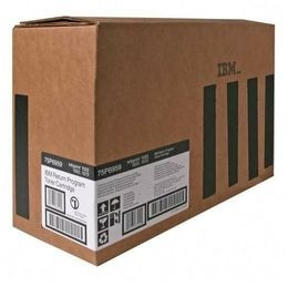 IBM InfoPrint IP1532, IP1552(n)