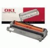 Oki Toner 8w Type 6 (0079801)
